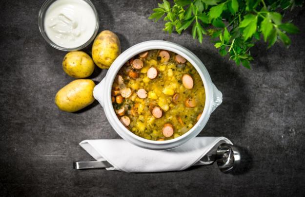 Sommerküche Vegetarisch : Hauptspeisen vegetarisch u seite u landgemachtes