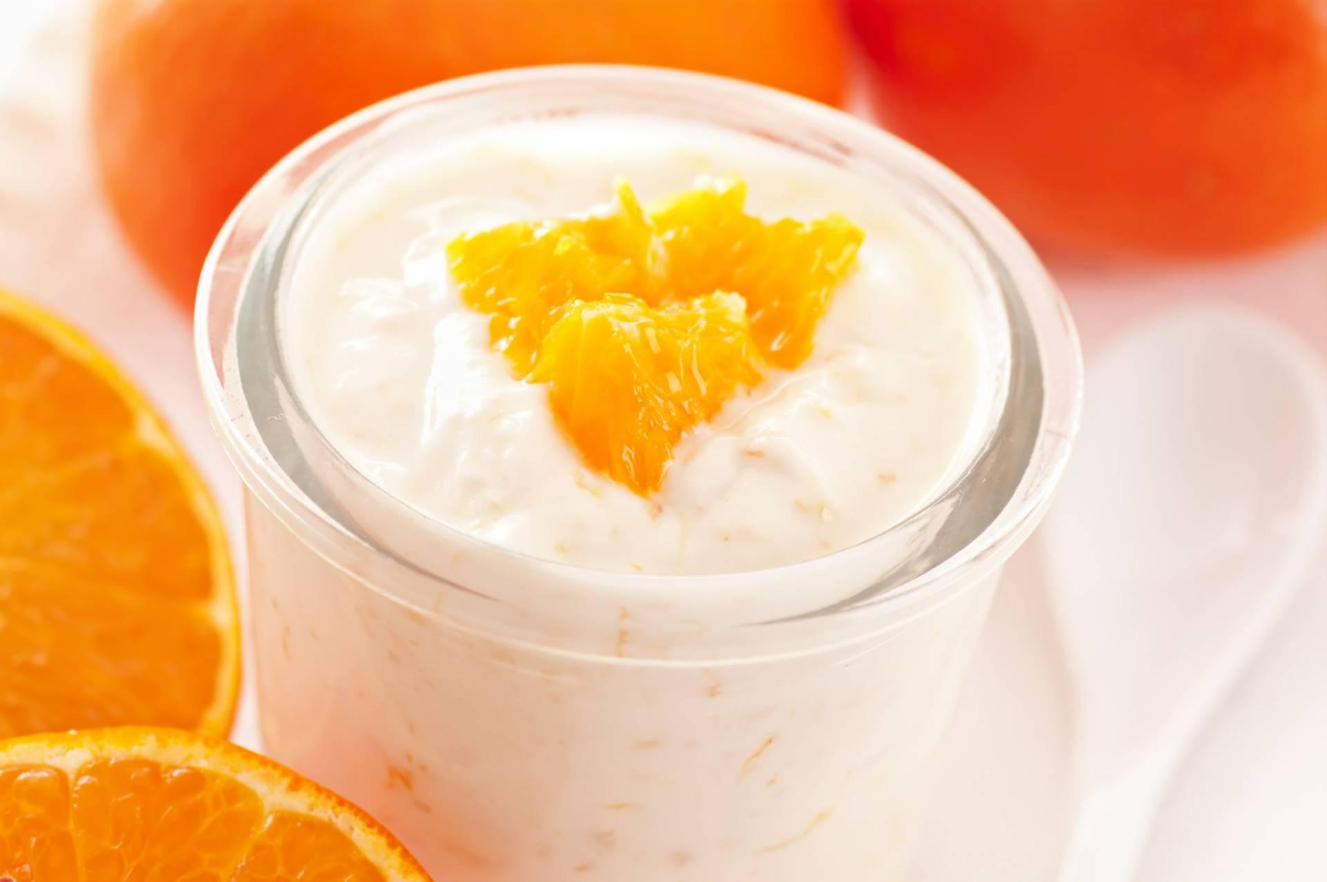 bananenmuffins mit joghurt — rezepte suchen